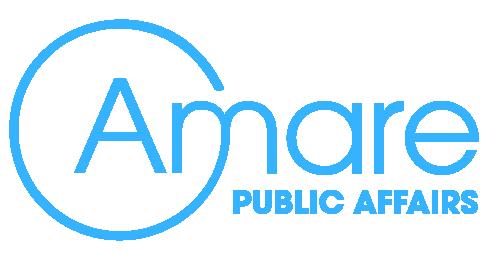 Amare Public Affairs