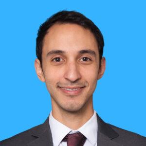 Ali Akın Kurnaz