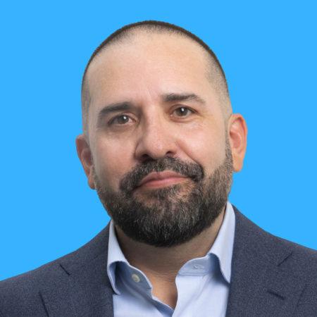 Juan Peñalosa